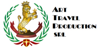 Art Travel Production