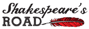 Shakespeare Road Logo
